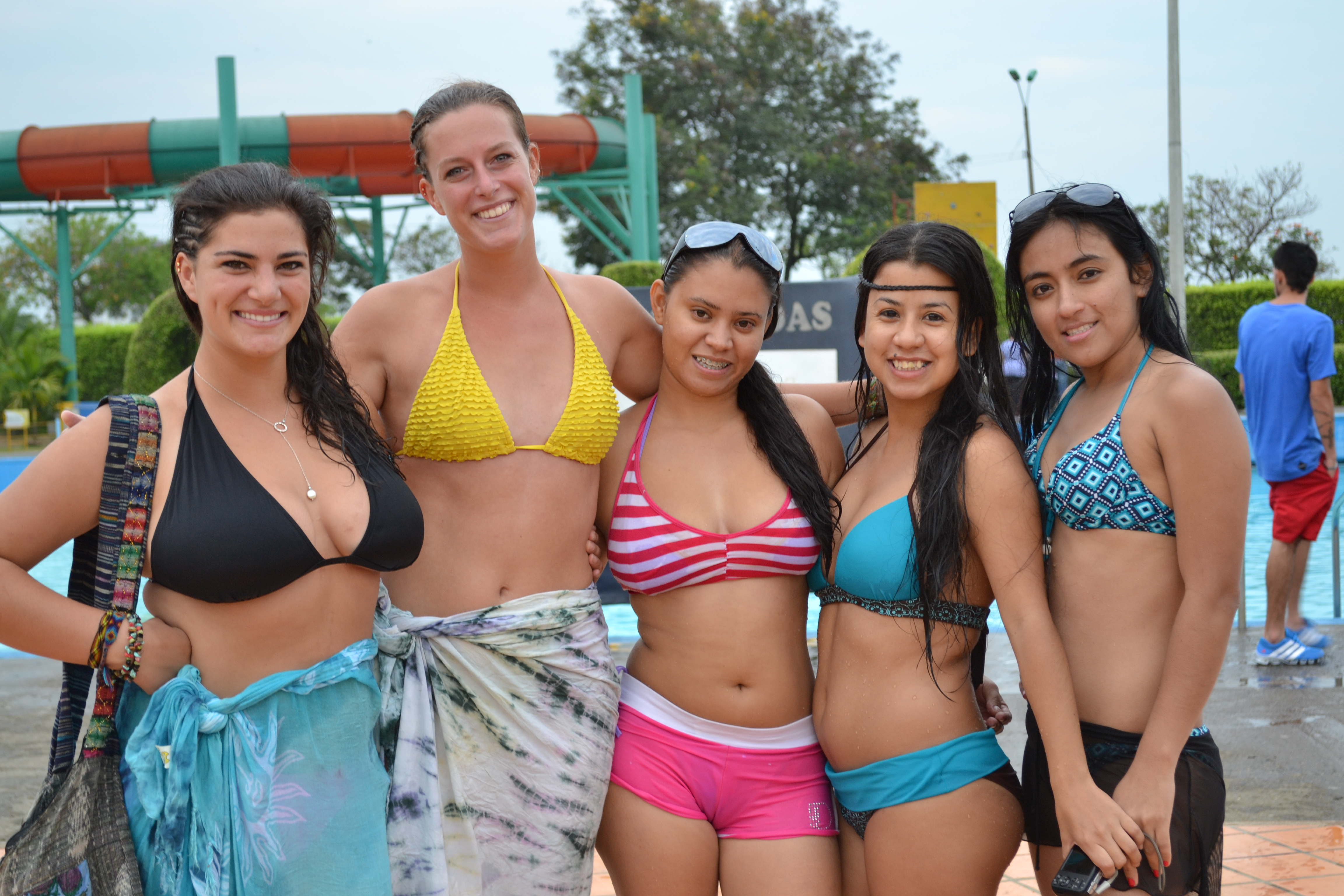 Waterpark Flashing Videos Travel Pictures